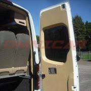 minibus minicar Sprinter 21 places extension 40cm tourisme Omnicar
