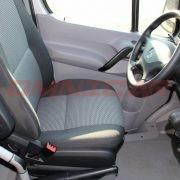 Sprinter 516 21+1+1 Klima Omnicar GmbH_0347