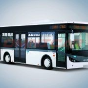 Isuzu Citibus 9M50 Omnicar GmbH (20)