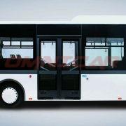 Isuzu Citibus 9M50 Omnicar GmbH (21)