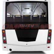 Isuzu Citibus 9M50 Omnicar GmbH (22)
