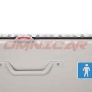 Isuzu Citibus 9M50 Omnicar GmbH (25)