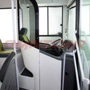 Isuzu Citibus 9M50 Omnicar GmbH (32)