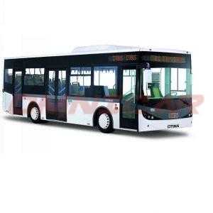 Isuzu Citibus 9M50 Omnicar GmbH (33)a