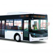 Isuzu Citibus 9M50 Omnicar GmbH (35)