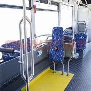 Isuzu Citiport bus urbain Omnicar GmbH (13)