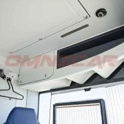 Isuzu Citiport bus urbain Omnicar GmbH (15)