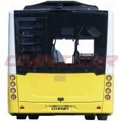Isuzu Citiport bus urbain Omnicar GmbH (5)
