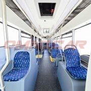 Isuzu Citiport bus urbain Omnicar GmbH (6)