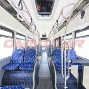 Isuzu Citiport bus urbain Omnicar GmbH (7)