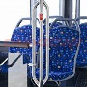 Isuzu Citiport bus urbain Omnicar GmbH (8)