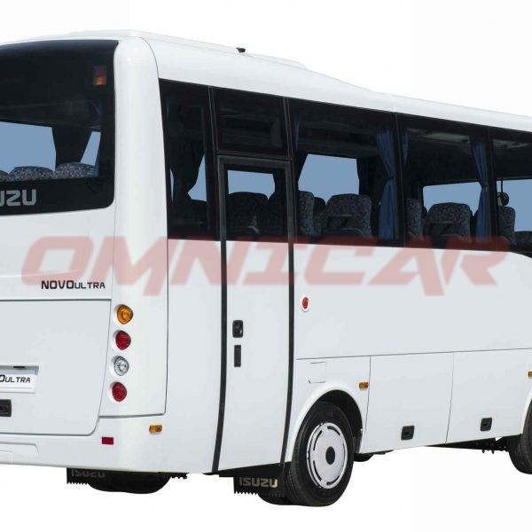 Neu Midibus 29+1+1 Midibusse