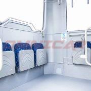 Isuzu Novociti 21+33+1 passagers - Omnicar GmbH (5)