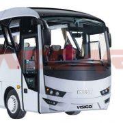 Isuzu Visigo Omnicar GmbH 39+1+1 (1)
