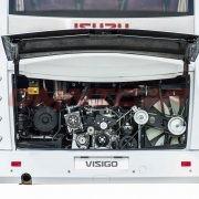 Isuzu Visigo Omnicar GmbH 39+1+1 (17)