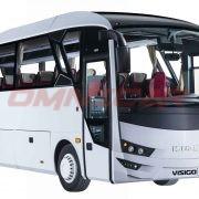 Isuzu Visigo Omnicar GmbH 39+1+1 (18)