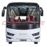 Isuzu Visigo Omnicar GmbH 39+1+1 (22)