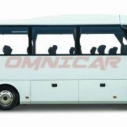 Isuzu Visigo Omnicar GmbH 39+1+1 (23)