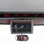 Isuzu Visigo Omnicar GmbH 39+1+1 (25)