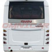 Isuzu Visigo Omnicar GmbH 39+1+1 (27)