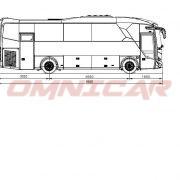 Isuzu Visigo Omnicar GmbH 39+1+1 (29)