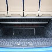 Minibus Neuf Grande Tourisme GT Grande coffre