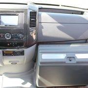 Minibus Neuf Mercedes Sprinter Grande Tourisme GT - 519 CDI frigo TM