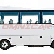 Omnicar GmbH Turquoise- 31+1+1 (3)