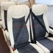Minibus 519 22+1+1 Grand Tourisme