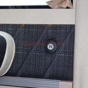 Minibus 519 22+1+1 Grand Tourisme clés USB