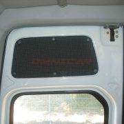 Vent Minibus Minicar Sprinter 22 places scolaire avec porte vitrée
