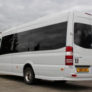 Omnicar Mercedes Sprinter 516 22+1+1 Tourism (14)