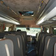 Omnicar Mercedes Sprinter 516 22+1+1 Tourism (5)