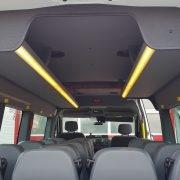 Omnicar Renault L3-16+1 H (10)