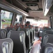 Omnicar Sprinter 519 Tourisme - UFR (10)