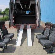 Omnicar Sprinter 519 Tourisme - UFR (12)