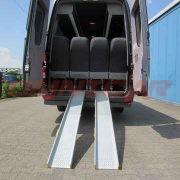 Omnicar Sprinter 519 Tourisme - UFR (13)