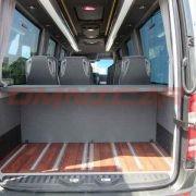 Omnicar Sprinter 519 Tourisme - UFR (14)