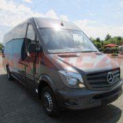 Omnicar Sprinter 519 Tourisme - UFR (2)