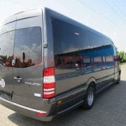 Omnicar Sprinter 519 Tourisme - UFR (3)