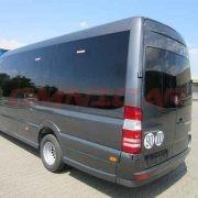 Omnicar Sprinter 519 Tourisme - UFR (4)