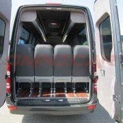 Omnicar Sprinter 519 Tourisme - UFR (5)