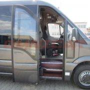 Omnicar Sprinter 519 Tourisme - UFR (6)