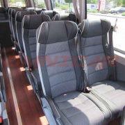 Omnicar Sprinter 519 Tourisme - UFR (7)