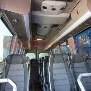 Omnicar Sprinter 519 Tourisme - UFR (8)