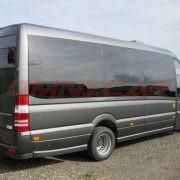 Omnicar Sprinter 519 Tourisme - UFR (9)