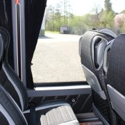Omnicar GmbH Sprinter 516 19+1+1 Grand Tourisme Luxe (7)
