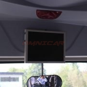 Isuzu midibus turqouise 31+1+1 neue busses (31)