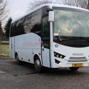 Midibus kaufen - Midibus kaufen österreich - 29 -31-33 sitze – Minibus kaufen Deutschland