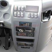 Isuzu Bus Novo Ultra Norm Motoren EURO 6C (2)